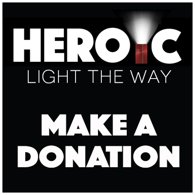 2020 Heroic Donate Button